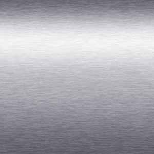 materiali-acciaio-coba