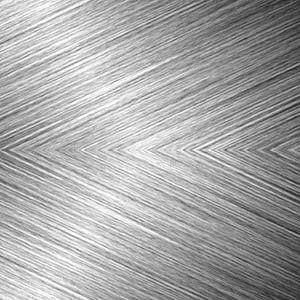 materiali-alluminio-coba